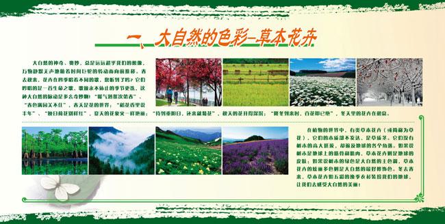 2008�版�ヨ�卞�